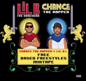 Lil B Chance