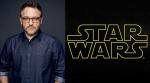 Colin Star Wars