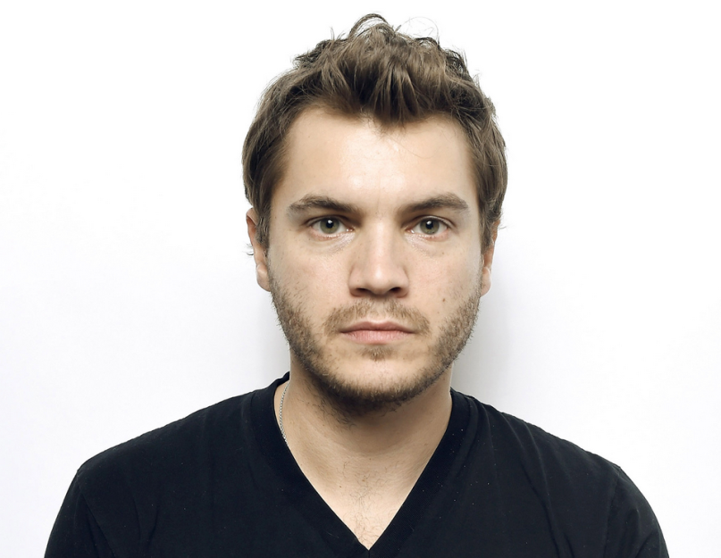 Emile Hirsch sentenced to 15 days in jail after pleading