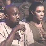 Kanye Macklemore