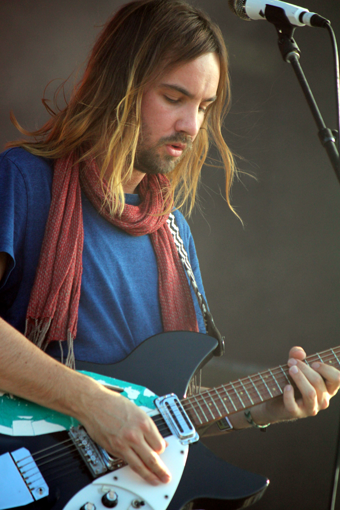 tameimpala kaplan lolla sat 2 Lollapalooza 2015 Festival Review: From Worst to Best