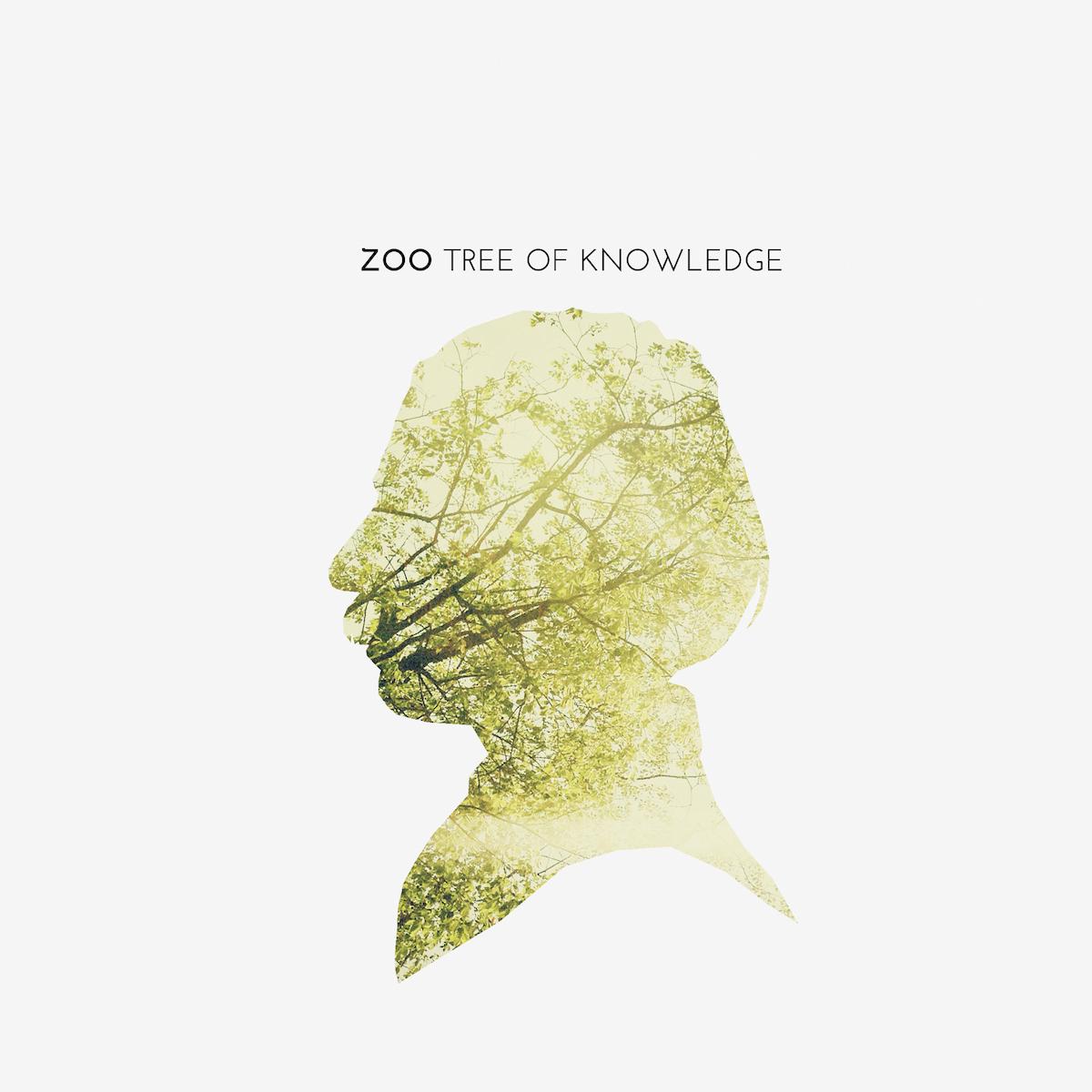 Zoo - tree of knowledge