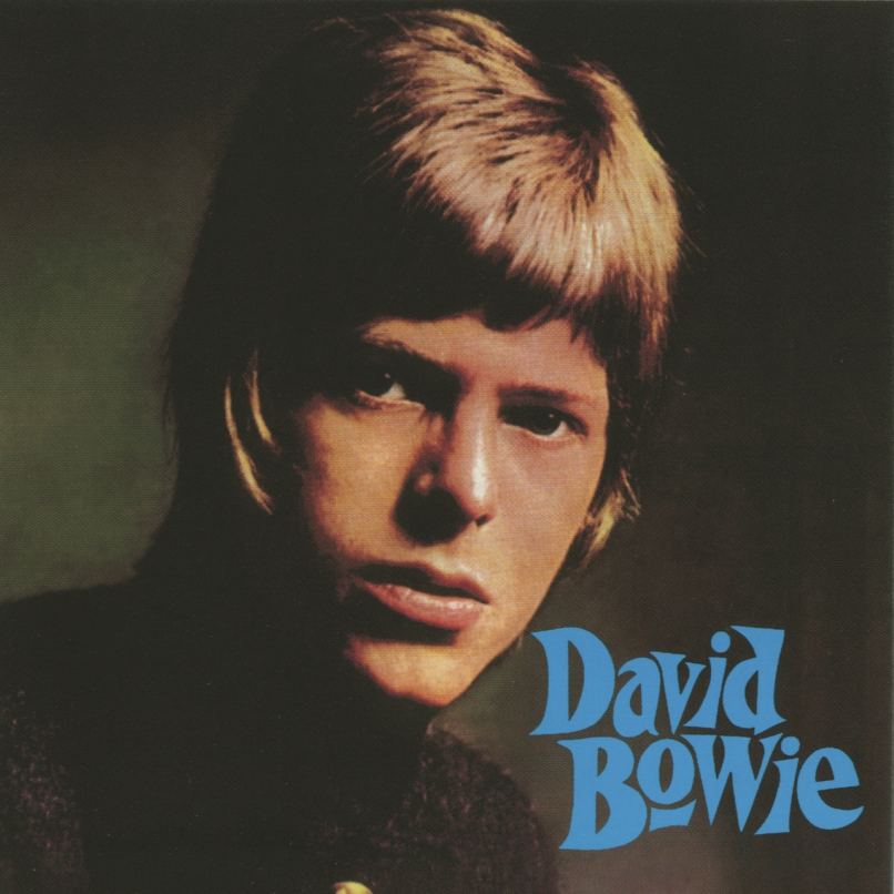 Ranking: Every David Bowie Album from Worst to Best