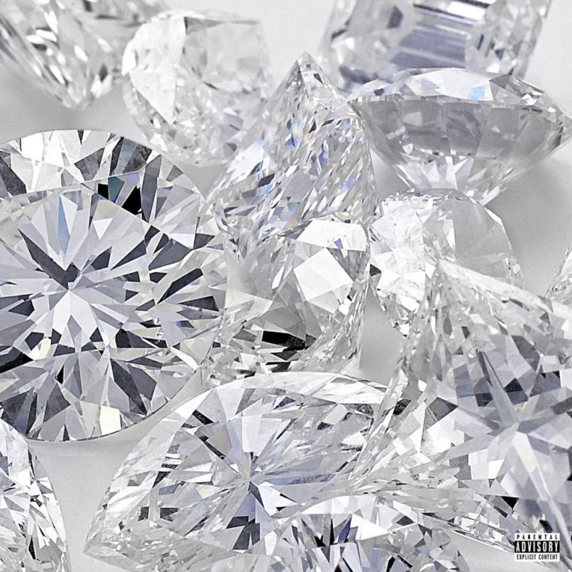 Drake and Future - What a Time to Be Alive | Album Reviews