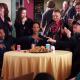 Community Goodfellas Goodfellas and Sopranos Writers Team for New Mob Series