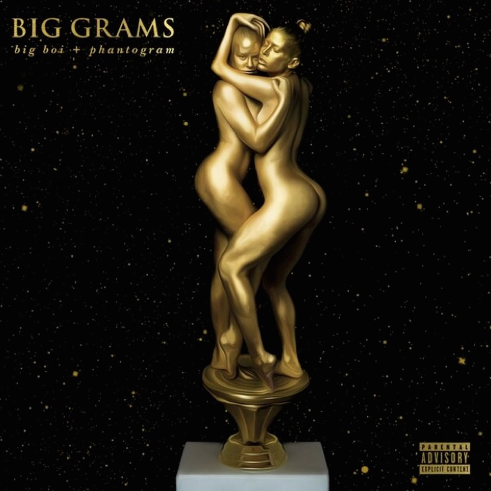 Big-Grams-Big-Boi-Phantogram-EP