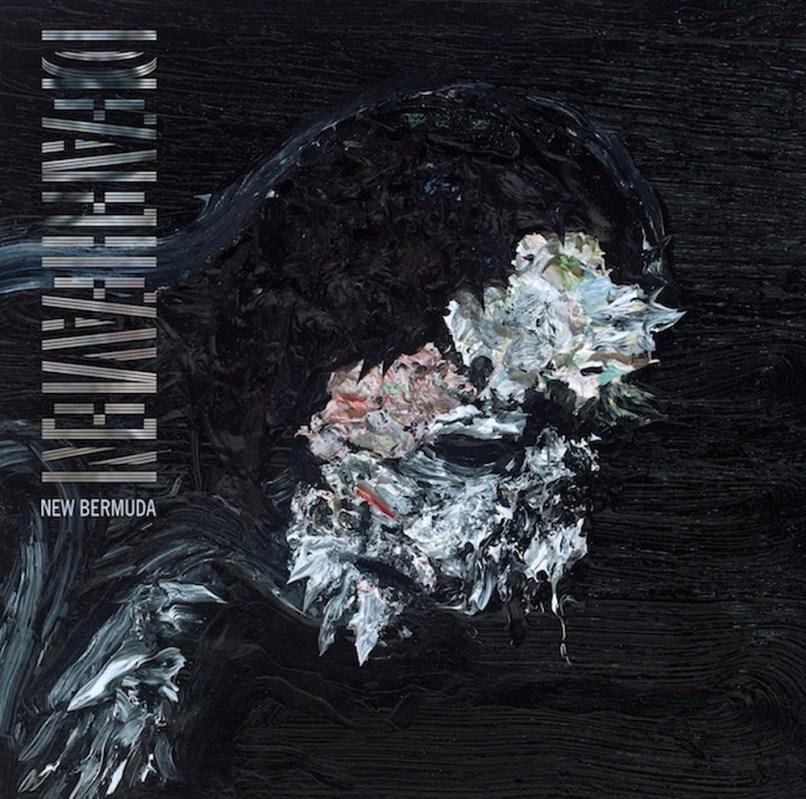 deafheaven new bermuda album stream The Top 25 Metal Albums of 2015