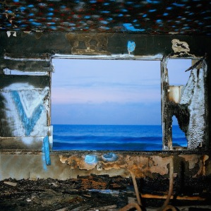 deerhunter fading frontier The 25 Most Anticipated Albums of Fall 2015