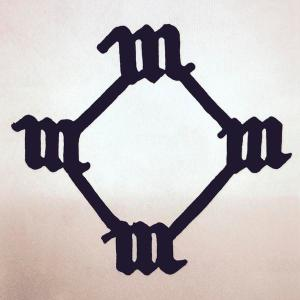 kanye west swish The 25 Most Anticipated Albums of Fall 2015