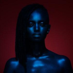 Kelela-Hallucinogen-EP-new