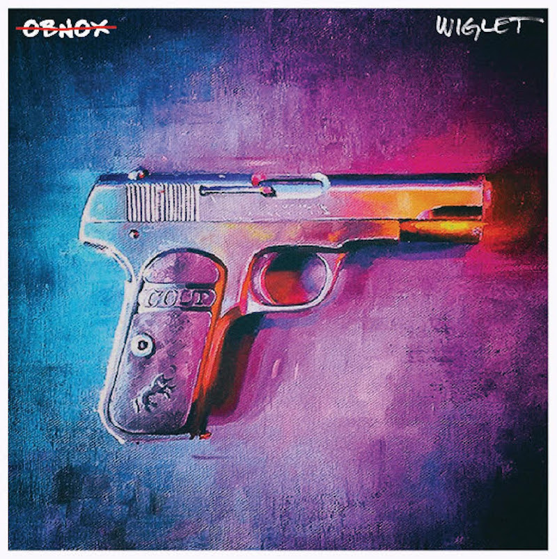 obnox wiglet Obnox reveals new song See Me    listen