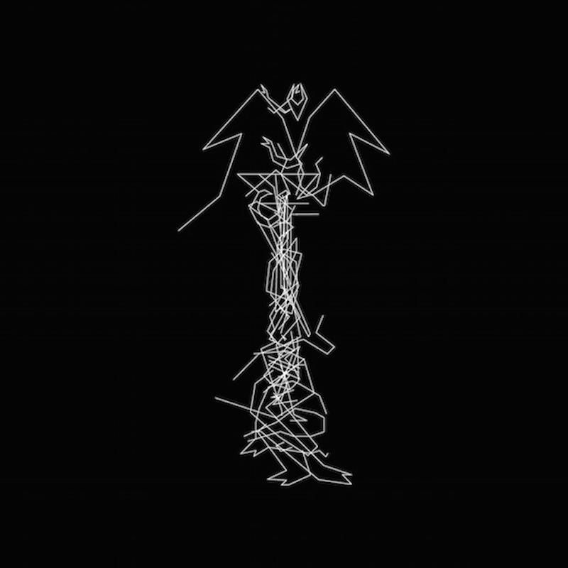 Oneohtrix Point Never - Garden of Delete   Album Reviews