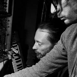 radiohead new lp e1441740813978 The 25 Most Anticipated Albums of Fall 2015