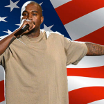 Kanye Super PAC