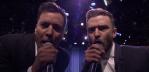 Fallon Timberlake