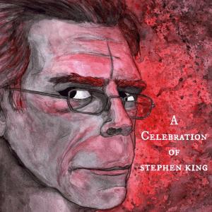 stephen king celebraton