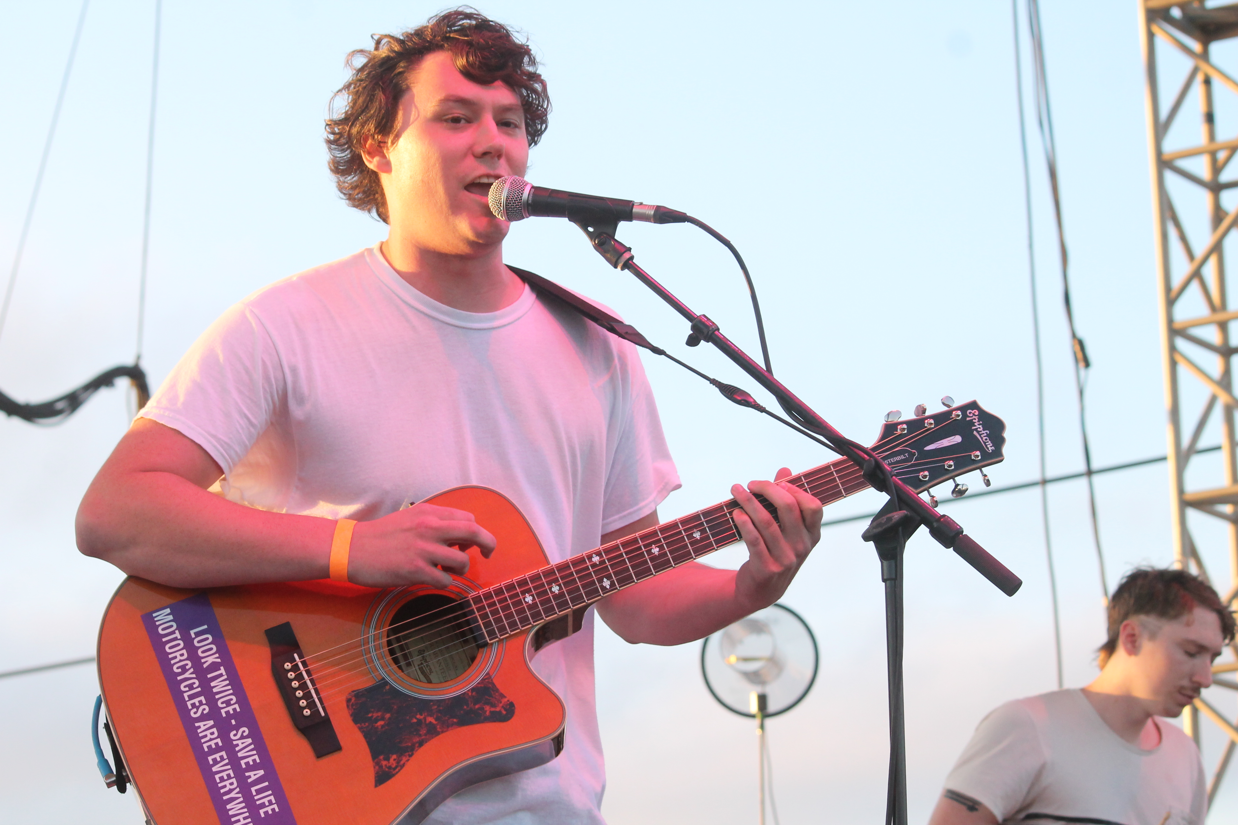 the front bottoms killian young 13 The Front Bottoms   Killian Young (13)