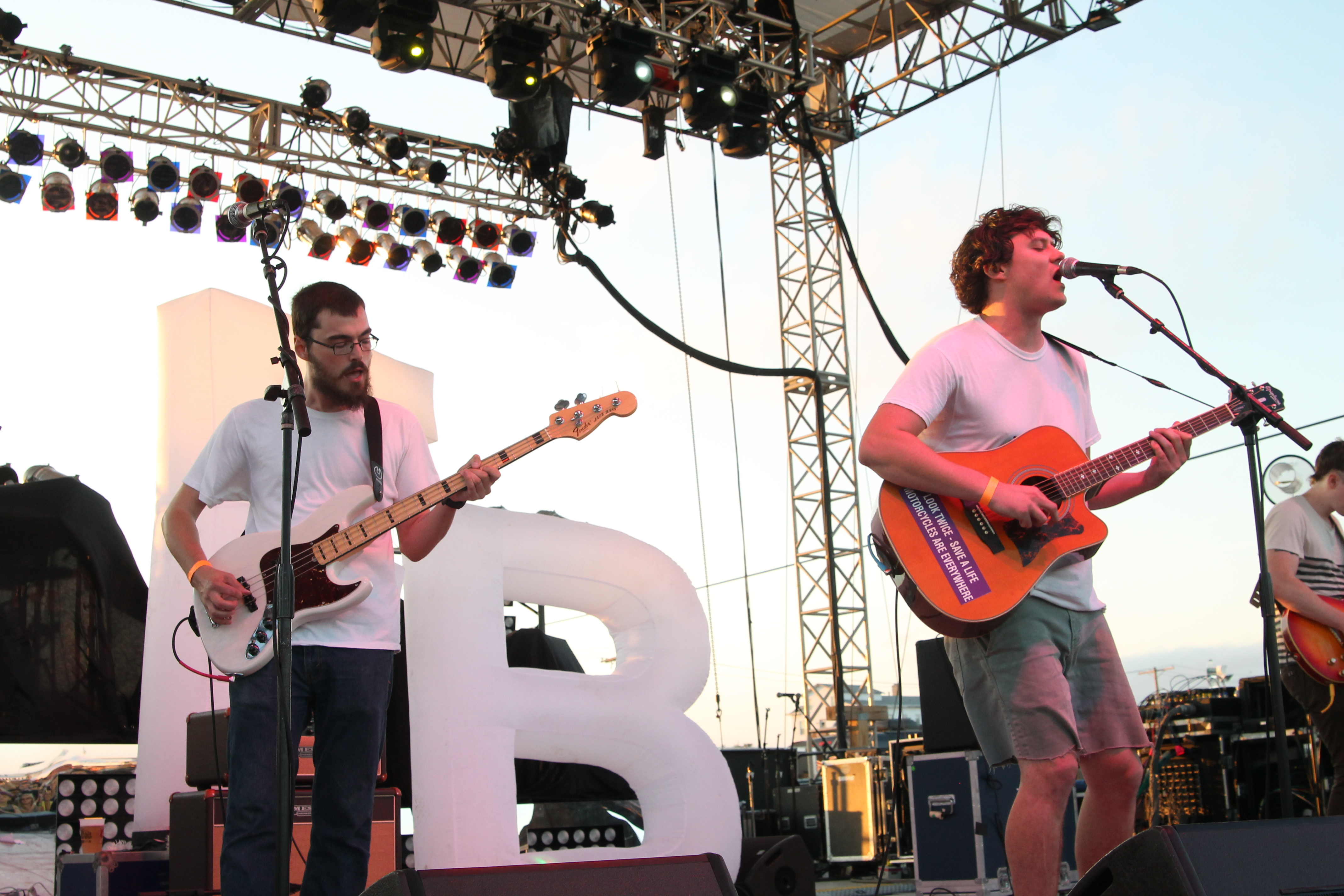 the front bottoms killian young 24 The Front Bottoms   Killian Young (24)