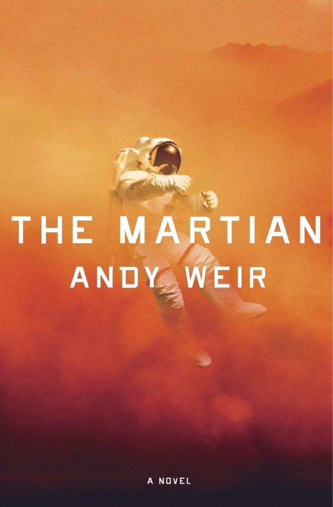 the martian1 NASAs John B. Charles Discusses Ridley Scotts The Martian