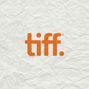 tiff logo Film Review: Love