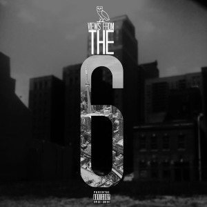 views from the 6 The 25 Most Anticipated Albums of Fall 2015