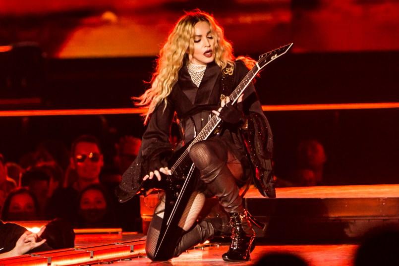 01-Madonna-2