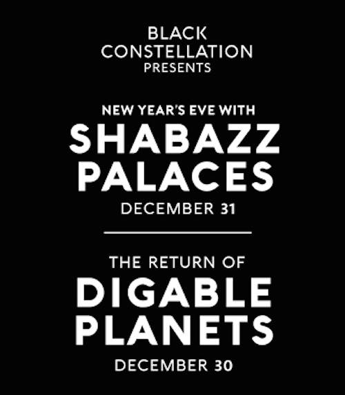 digable planets reunion