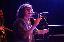 Tobias Jesso Jr. // Photo by Ben Kaye