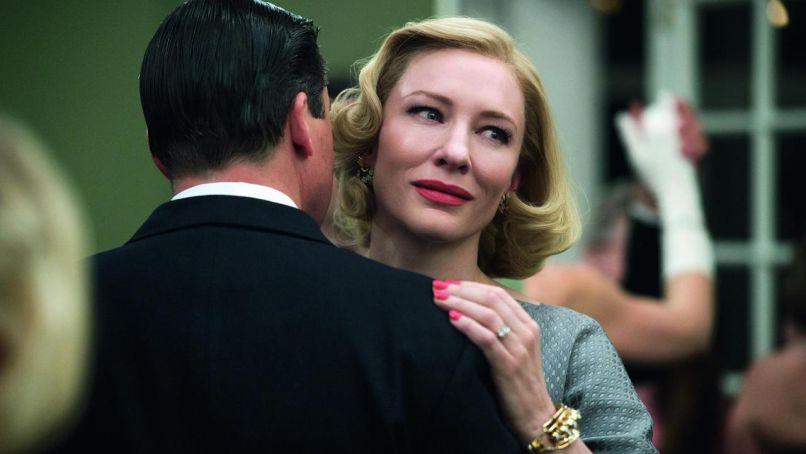 Carol (StudioCanal)
