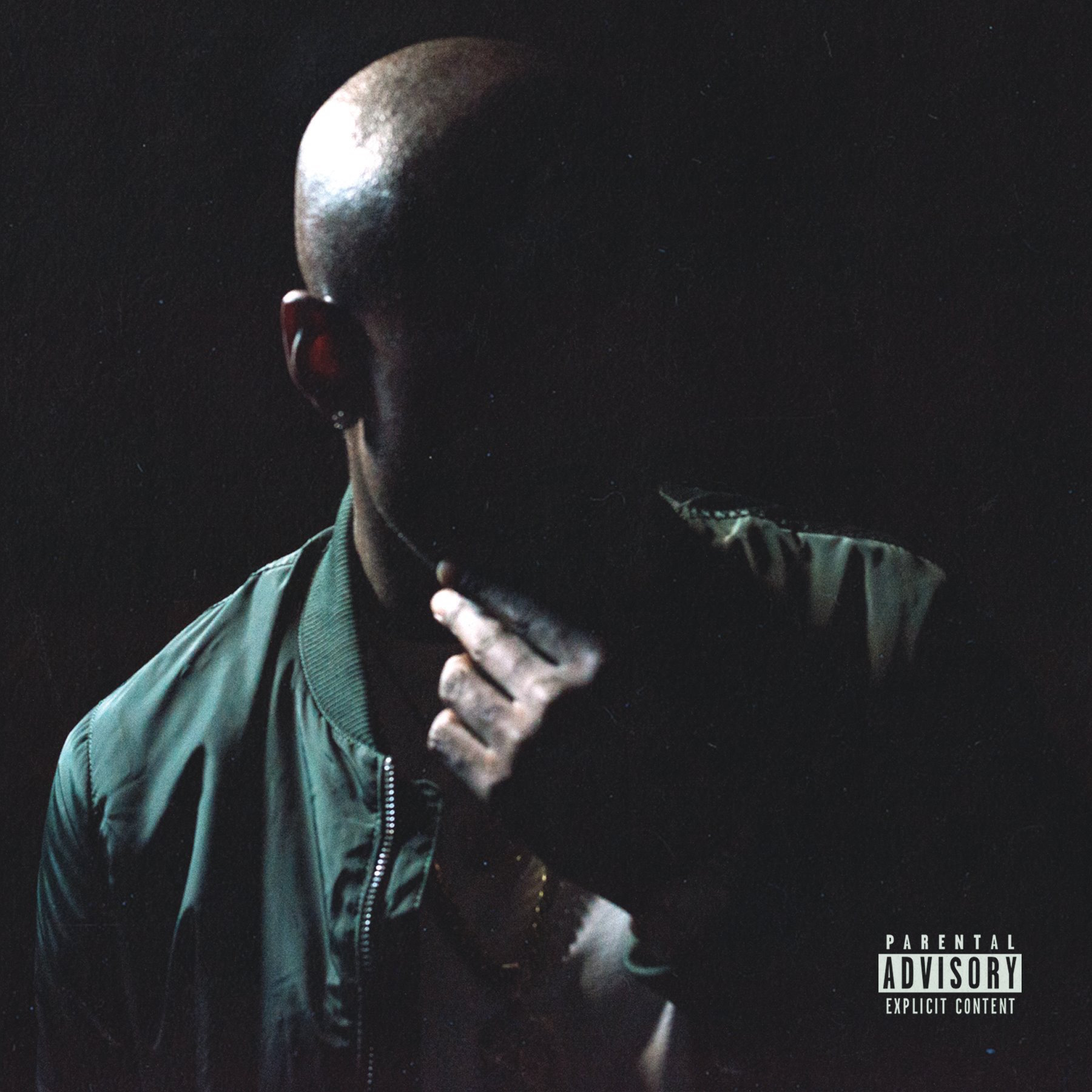 freddie gibbs shadow of a doubt new album Freddie Gibbs announces new album, Shadow of a Doubt, shares Fuckin Up the Count    listen