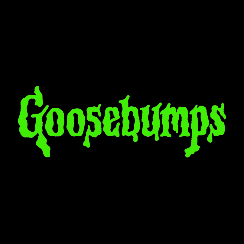 Ranking: R L  Stine's Original Goosebumps Books from Worst to Best