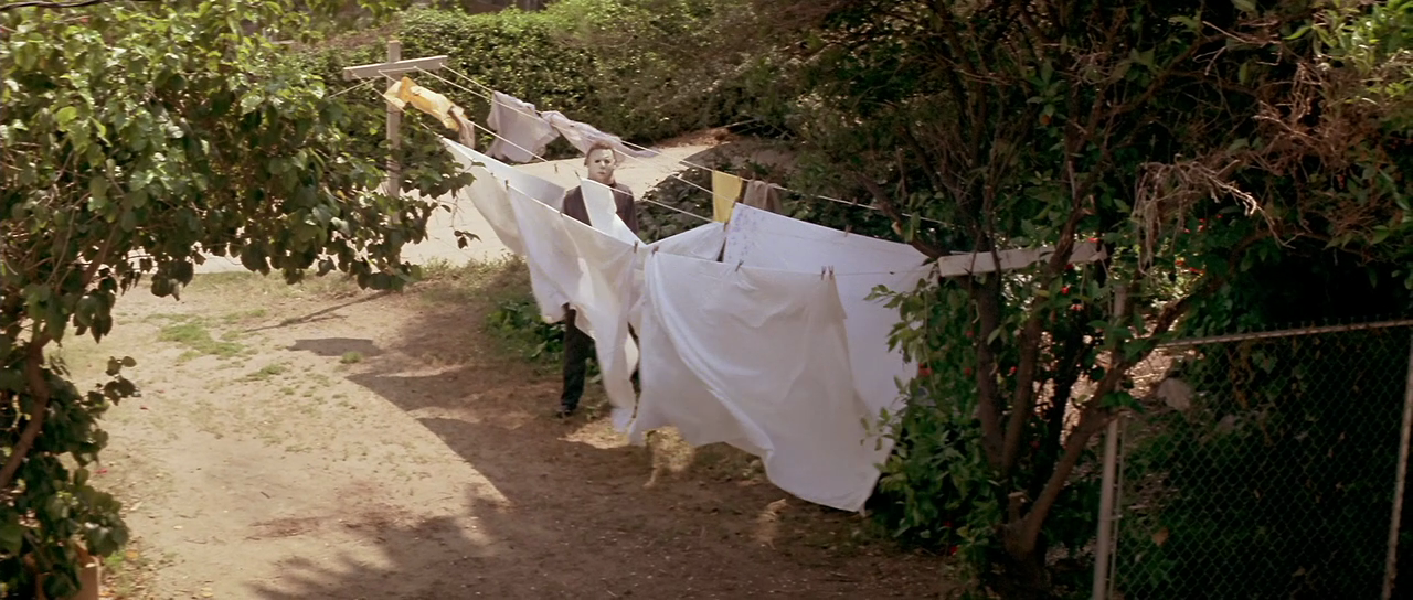 halloween clothes Halloween Returns: A Guide to Make One Good Sequel