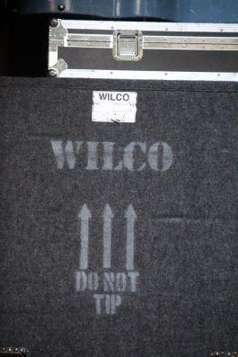 Wilco // Photo by Heather Kaplan