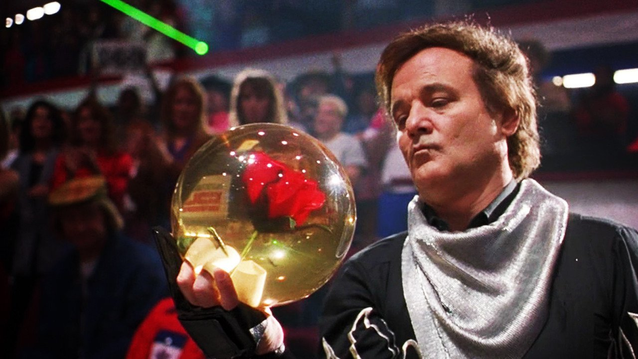 kingpin bill murray Bill Murrays Top 10 Performances
