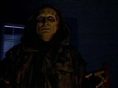 Ranking: Every Are You Afraid of the Dark? Episode From