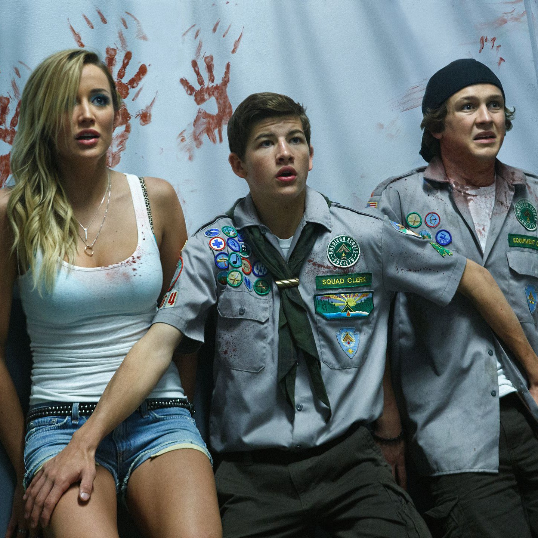Scouts Vs Zombies Stream Kinox