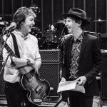 McCartney Beck