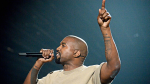 Kanye prez