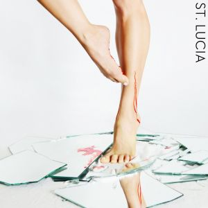 st lucia dancing glass single song st lucia dancing glass single song