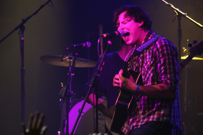 The Front Bottoms (12)