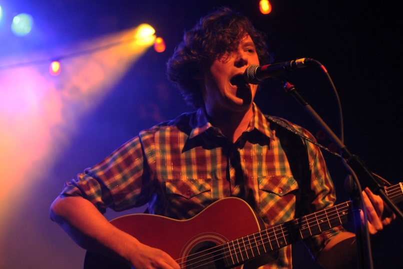 The Front Bottoms (4)