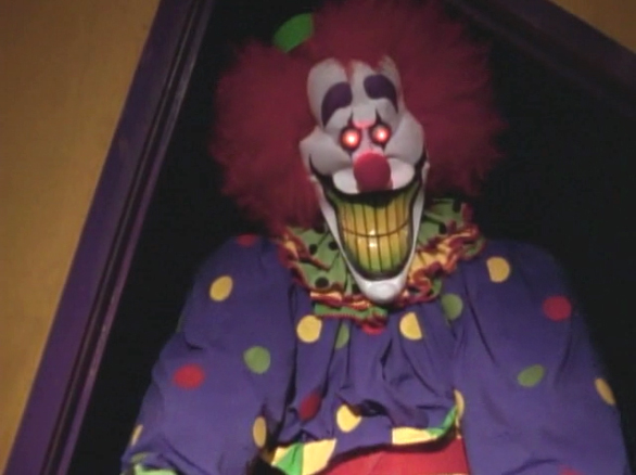 Ranking: Every Are You Afraid of the Dark? Episode From Worst to Best