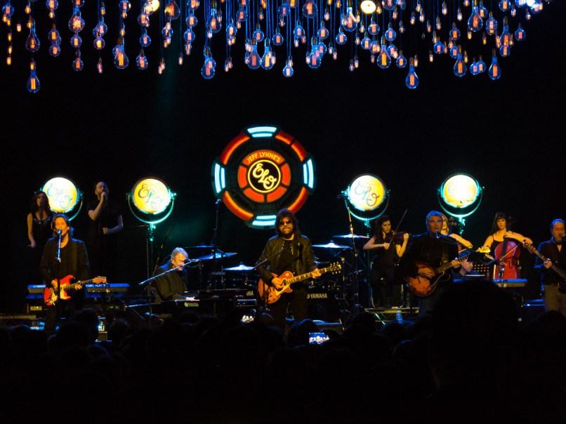 01-Jeff-Lynne's-ELO