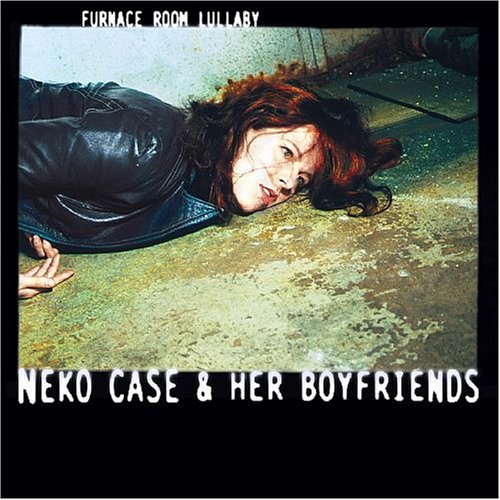Dissected: Neko Case's Albums from Worst to Best