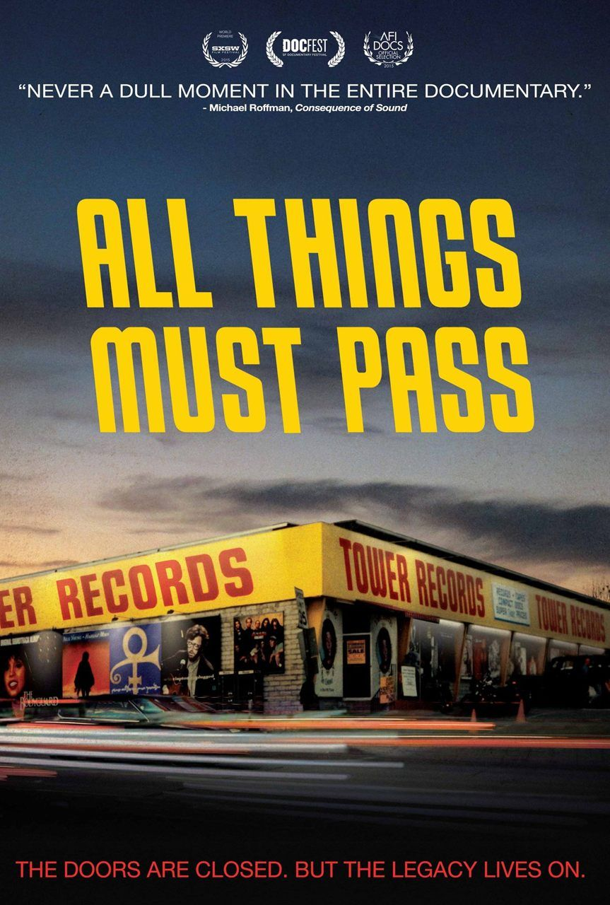 All-Things-Must-Pass-Poster