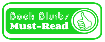 Book Blurbs - must read