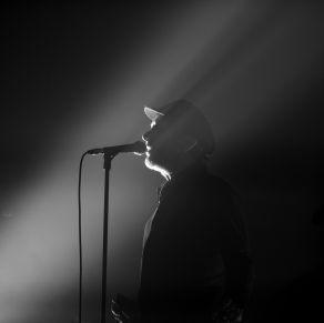 Mercury Rev // Photo by Kevin England