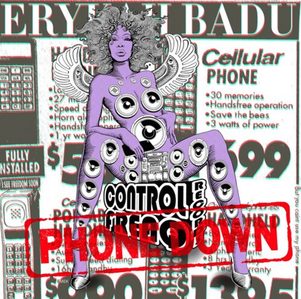 erykah badu album download free