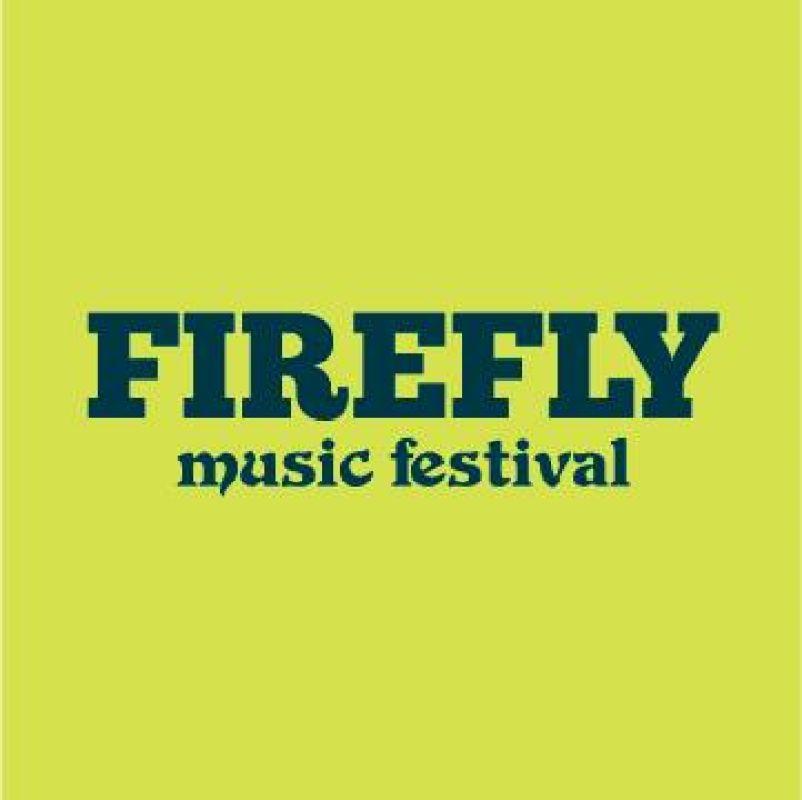 firefly 2016