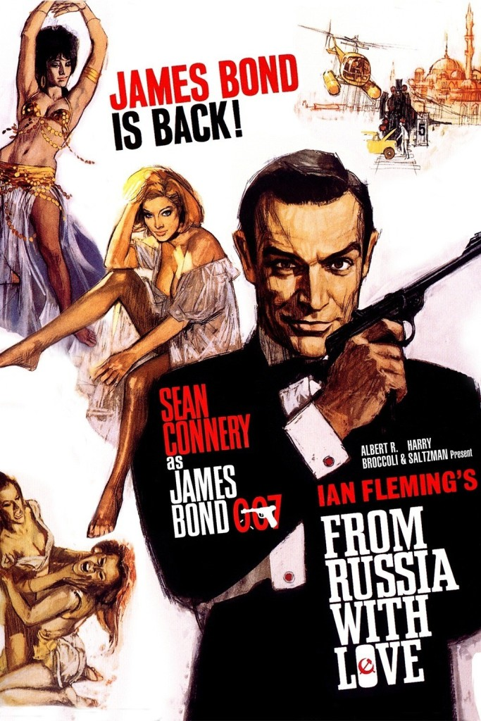 From-Russia-with-Love-poster